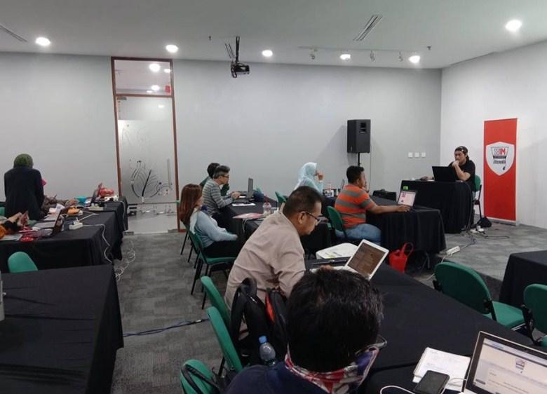 Kursus Bisnis Online Terlengkap di Kalibata Jaksel