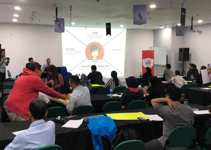 Kursus Bisnis Online Terlengkap di Cawang Jaktim
