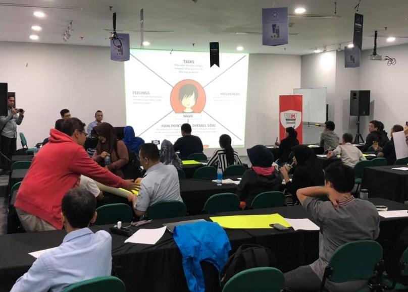 Kursus Bisnis Online Terlengkap di Koja Jakut
