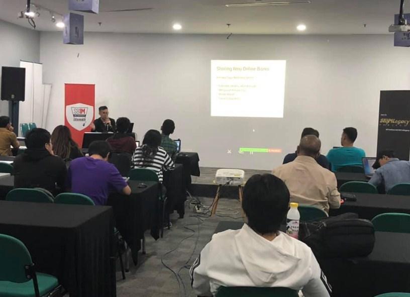 Pelatihan Digital Marketing Terfavorit Terlengkap di Makassar