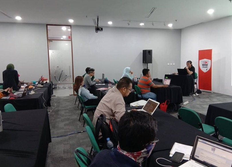 Kursus E-commerce Terbaik Terfavorit Indonesia
