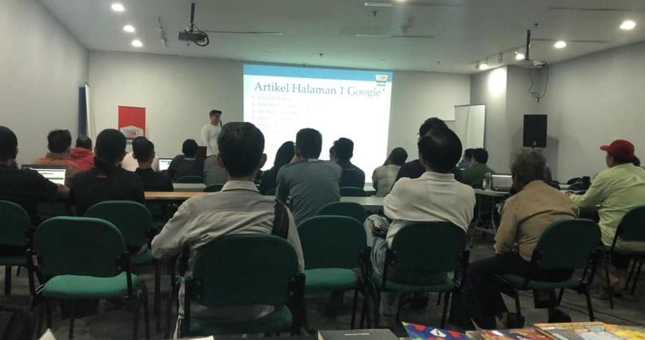 Paket Berlangganan Terbaru SB1M Belajar Dari Rumah Saja