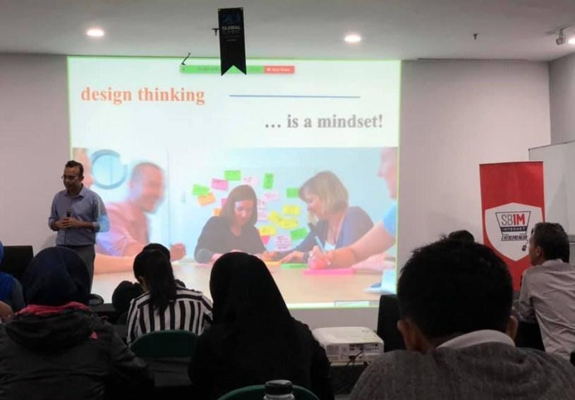 Pendidikan Startup Bisnis Terbaik di Indonesia
