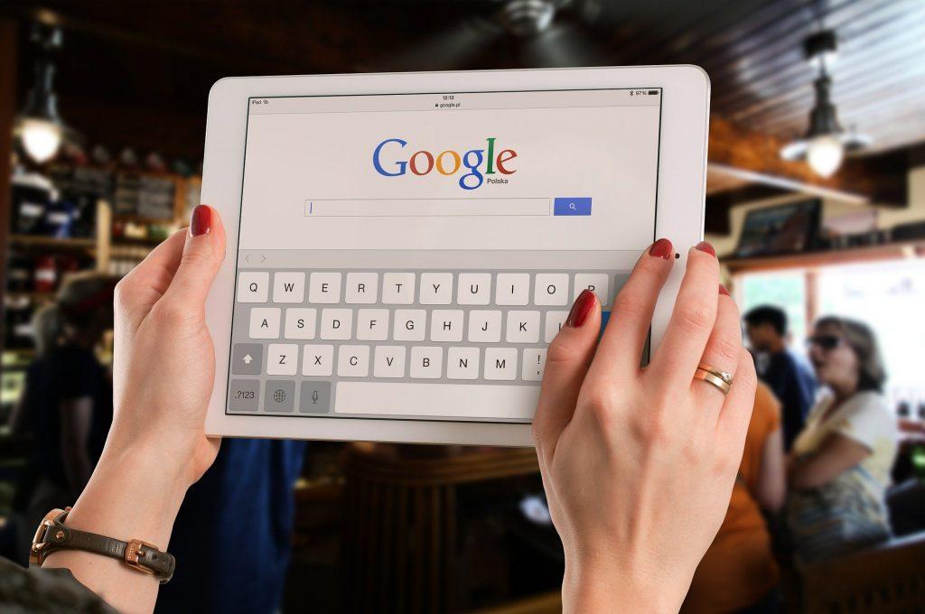 Cara Memulai Bisnis Online Tanpa Modal Buat Pemula
