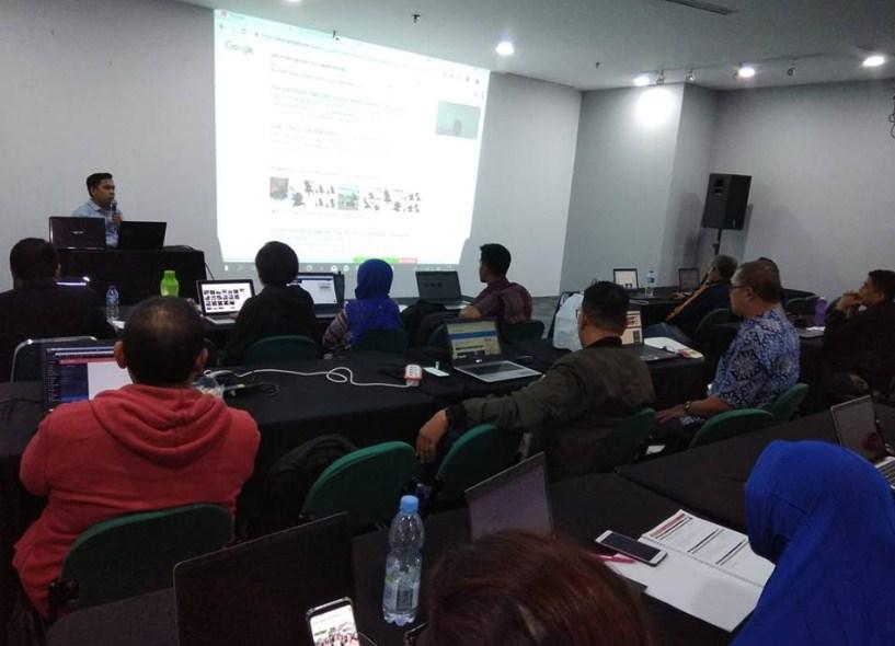 Pendidikan Bisnis Online Terbaik di Bogor