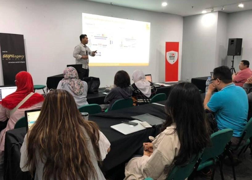 Sekolah Bisnis Online Terbaik Terfavorit di Denpasar