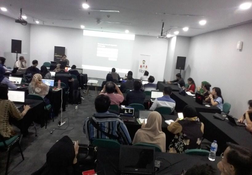 Sekolah Bisnis Online Terbaik Terfavorit di Malang