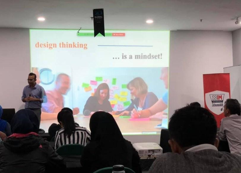Sekolah Bisnis Online Terbaik Terfavorit di Padang