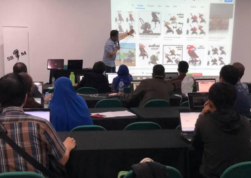 Tempat Kursus Bisnis Online Terfavorit di Malang