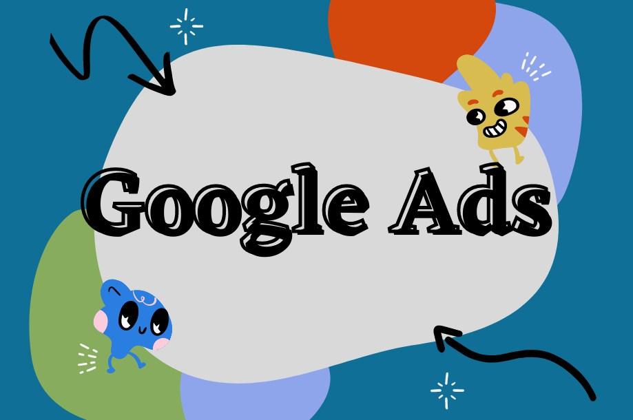 Manfaat Penting Google Ads untuk Meningkatkan Penjualan secara Signifikan