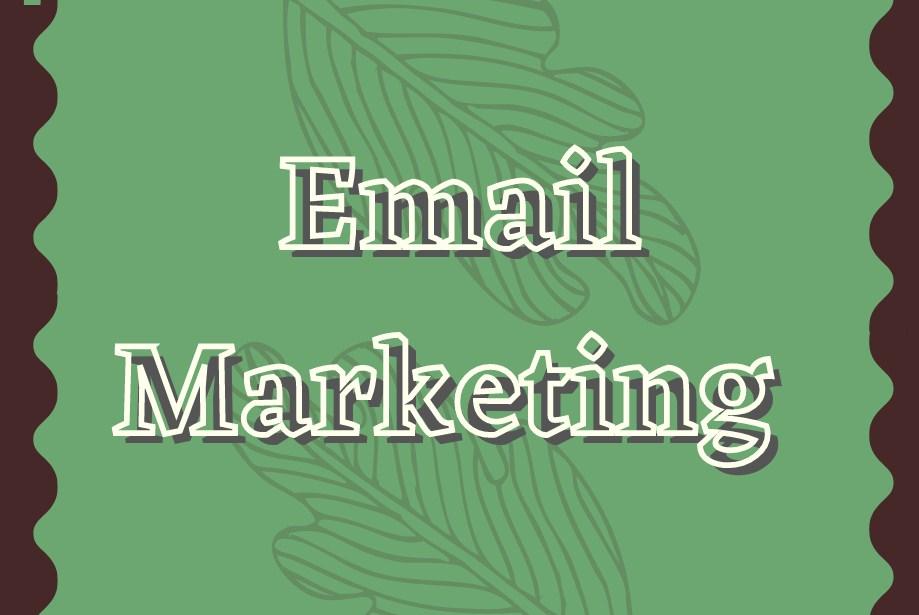 Pentingnya Email Marketing untuk Pertumbuhan Bisnis Jangka Panjang