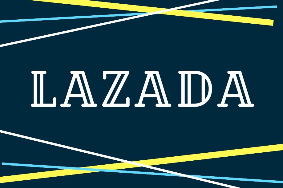 Manfaat Lazada untuk Meningkatkan Penjualan