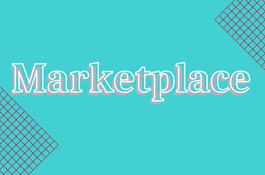 Menggunakan Marketplace untuk Perkembangan Bisnis
