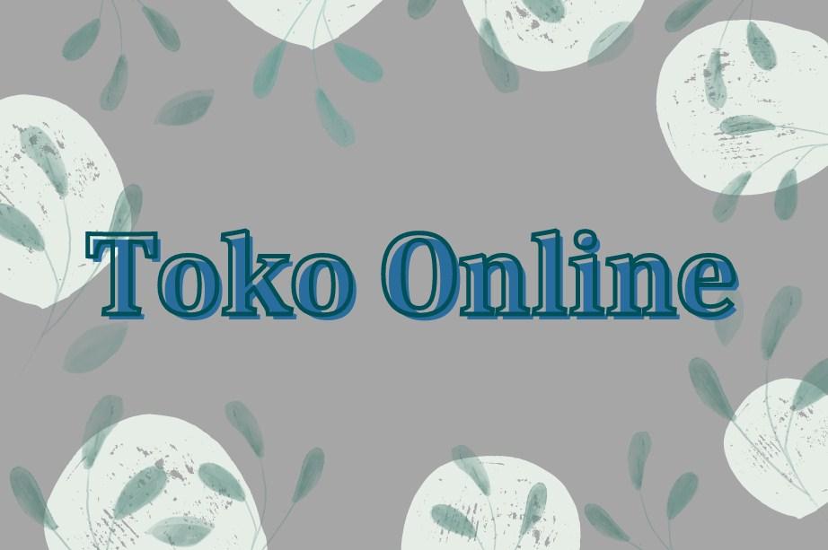 Manfaat Toko Online untuk Meningkatkan Penjualan secara Signifikan