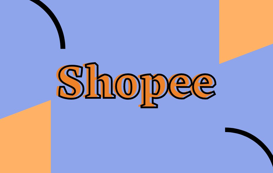 Manfaat Shopee untuk Meningkatkan Penjualan