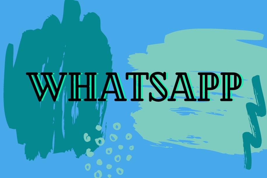 Pengaruh Whatsapp dalam Promosi Penjualan