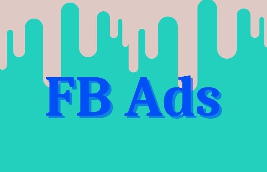 Teknik FB Ads dalam Menciptakan Penjualan