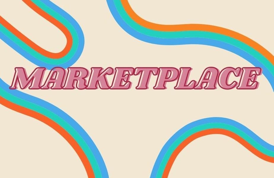 Manfaat Marketplace untuk Strategi Bisnis Online